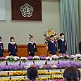 Dsc00133_2